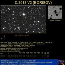 C2013V2(borisov)