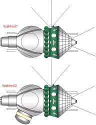 voschod1-2