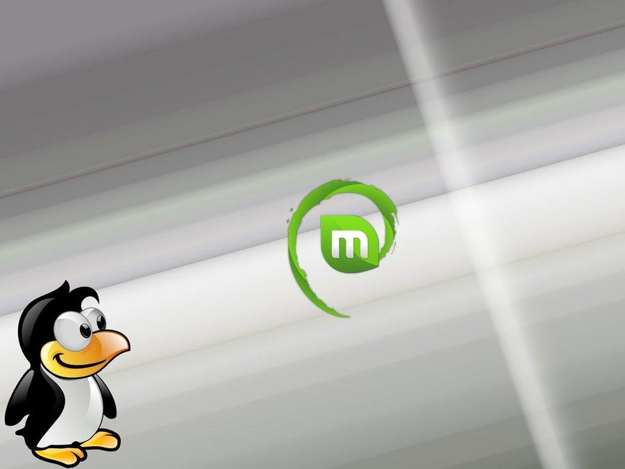 Základní nastavení linuxového desktopu (II.)