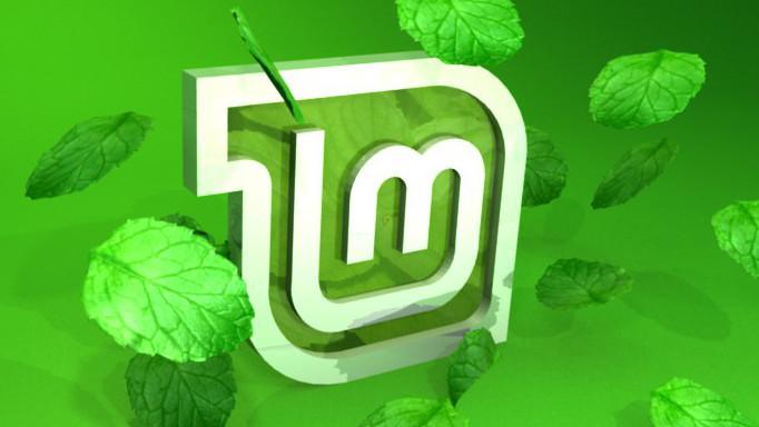 Základní nastavení linuxového desktopu (I.)