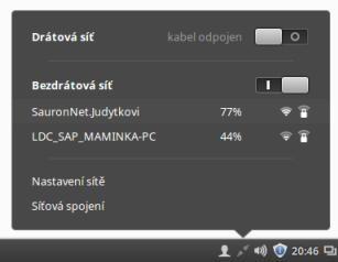 sit-nabidka