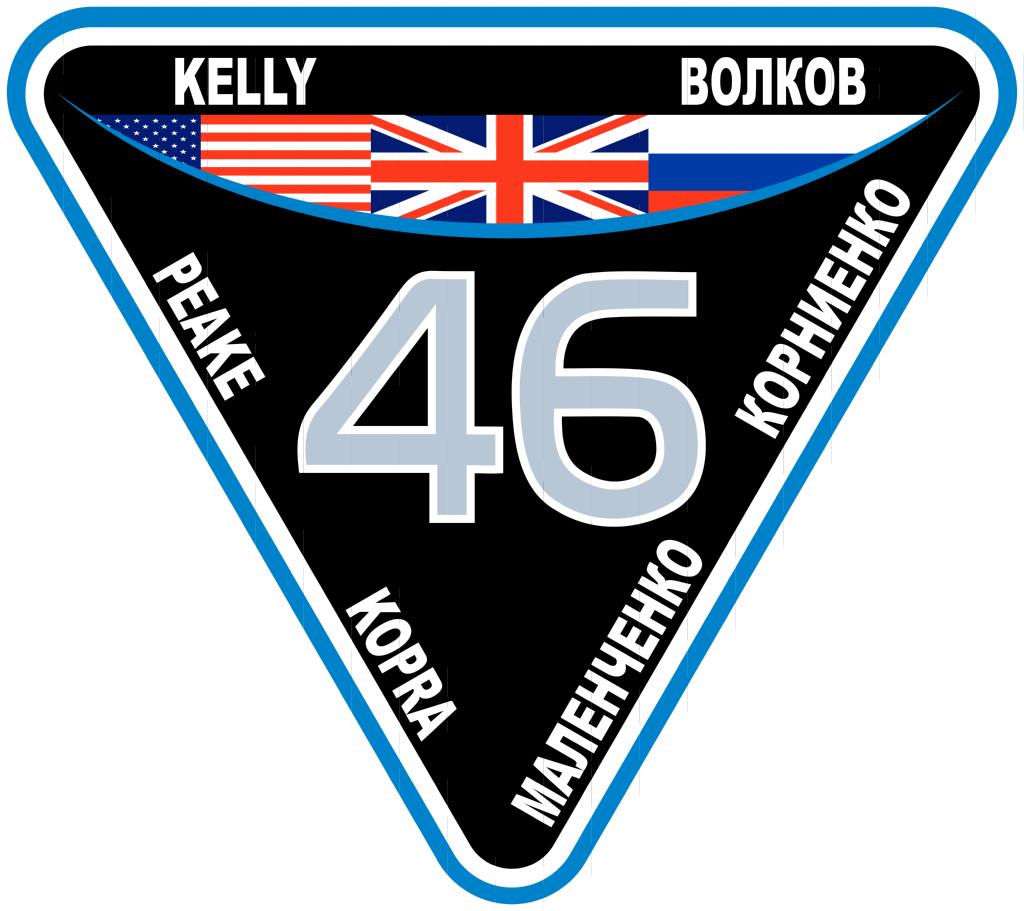 Kelly a Kornijenko na Zemi, dlouhodobý let skončil