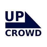 upcrowd