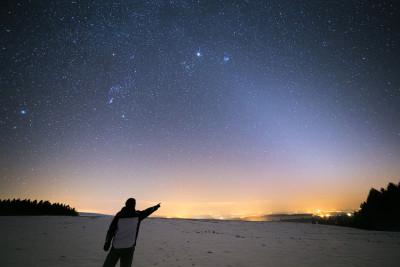 zodiakalni-svetlo