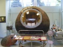 vostok1-capsule