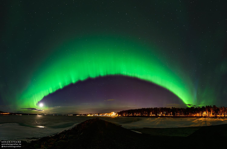 aurora_sweden