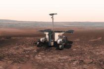 exomars2018-rover