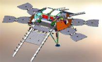 exomars2018-lander