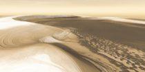 mars-polar-deposits