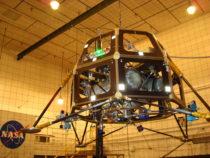 moonexpress lander