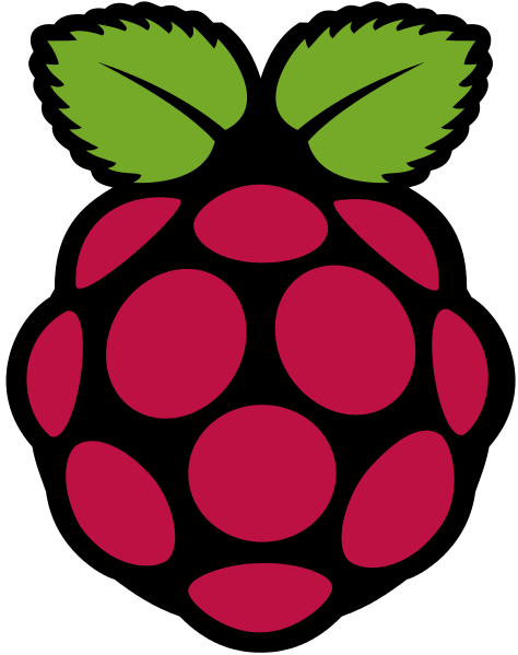Raspberry Pi 3 (III.) – Raspbian