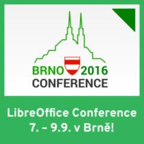 LO konference