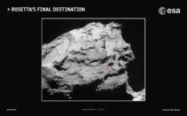 Rosetta-final