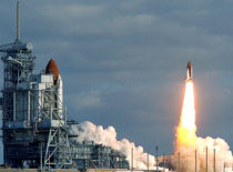 Přežije Hubble další desetiletí?