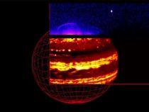 jupiter-infrared