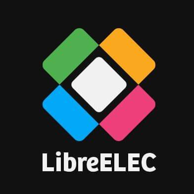 Raspberry Pi 3 (II.) – LibreELEC