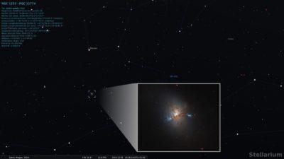 ngc1222_sky