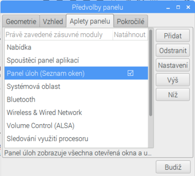 raspbian_panel