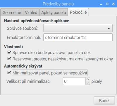 raspbian_panel_pokrocile