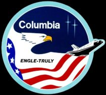 sts-2_patch