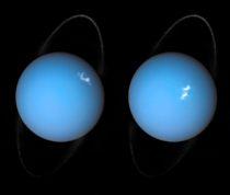uran-aurora