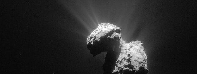 67P-Rosetta3