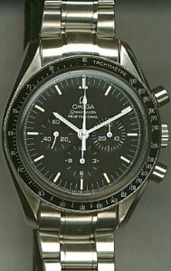 omega-watch
