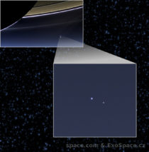 saturn-země-detail
