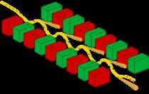 xfel-magnety