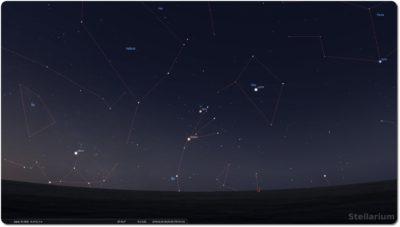 jupiter-mars-saturn