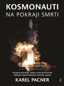 pacner-kosmonauti