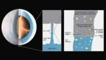 enceladus_organics