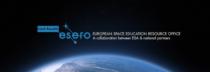 ESERO, vzdělávací kancelář ESA, se představuje