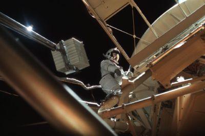 garriott-skylab
