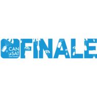 Národní finále CanSat 2019 zná své vítěze!