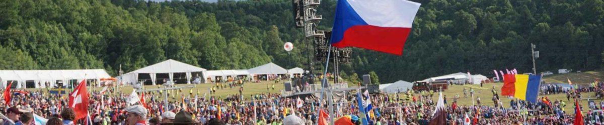 jamboree2019