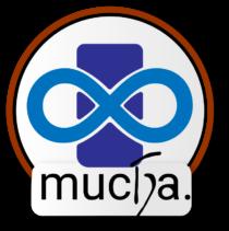 mucha_logo